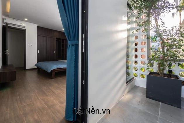 Bán nhà 3 mê K89 đường Thanh Sơn, Thanh Bình, Hải Châu,  Đà Nẵng