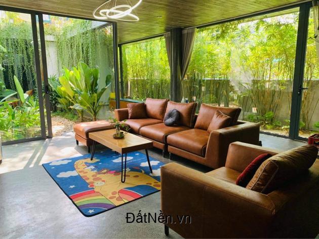 Bán biệt thự, villas Đường Lê Quang Quyền, Phường Hương Long, Thành phố Huế