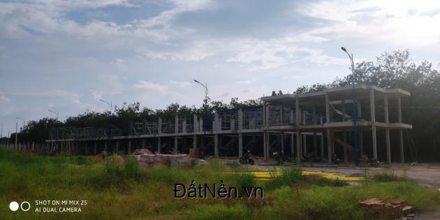 Bán nốt 3 dự án Thuận Phát Land Bàu Bàng rồi nghỉ tết