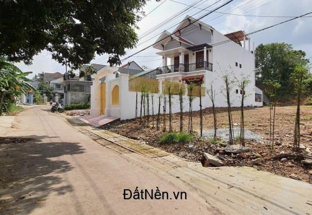 Bán đất Đường Quảng Tế, Phường Thủy Xuân, Thành phố Huế, giá rẻ