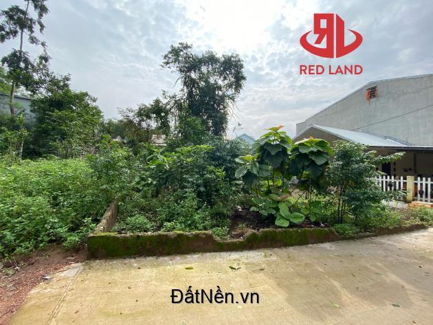 Bán đất Đường Phan Kế Bính, Phường Thủy Xuân, Thành phố Huế, Giá Rẻ