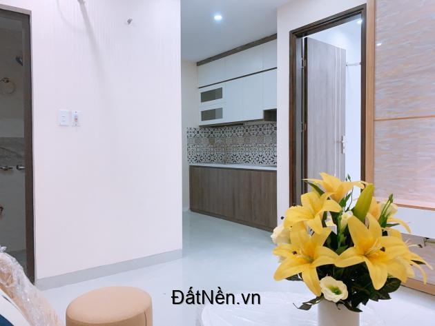 Mở bán ccmn Lương Khánh Thiện chỉ từ 600tr/căn 1-2PN full nội thất