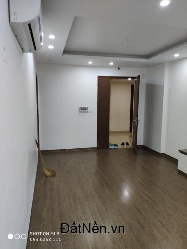 Bán căn hộ 2PN 75m2 chung cư 536A Minh Khai cạnh Times City