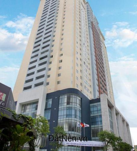 Cho thuê văn phòng toà FLC Landmark Tower Lê Đức Thọ, Nam Từ Liêm