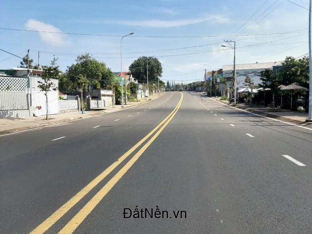 Bán Nhà Đất 2 Mặt Tiền Đường Phan Đình Phùng – P2 – Tp. Bảo Lộc