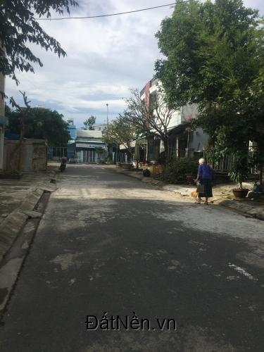Bán Đất MT Đường Phan Thanh, TT. Vĩnh Điện, Điện Bàn
