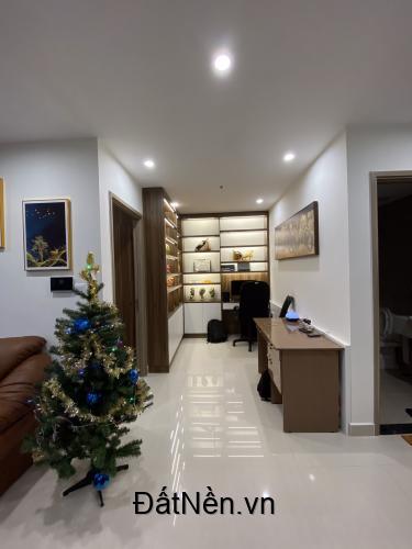 Chính chủ cần bán gấp căn hộ giá siêu rẻ tại VHGP Q9