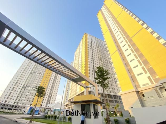 Bán hoặc cho thuê căn hộ chung cư cao cấp Diamond Riverside