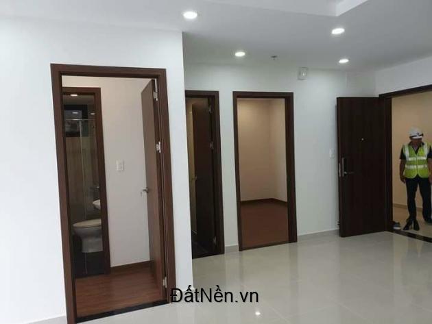 Bán 2 căn chung cư Phú Đông Premier