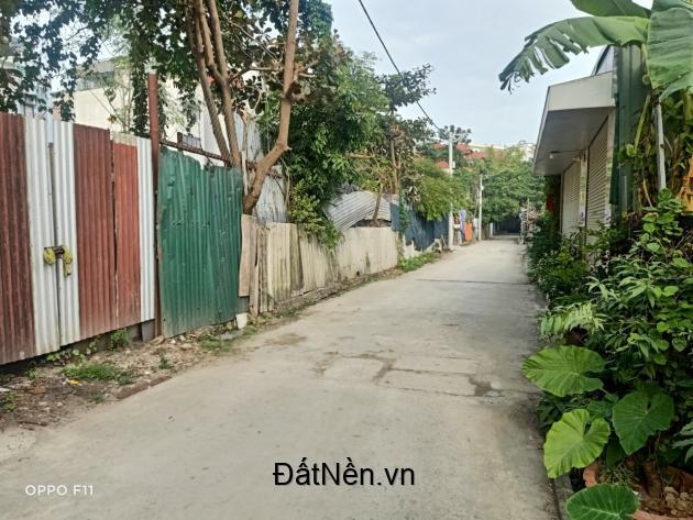 Miếng đất vàng Thanh Xuân Quận 200m2–Vuông–Lô góc–Dành cho tay đầu tư sinh lời đỉnh cao.
