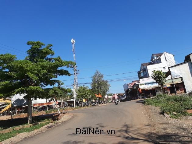 Cần Bán Nhanh Lô Đất Thổ Cư Toàn Bộ 200m2 Gía  680 Triệu