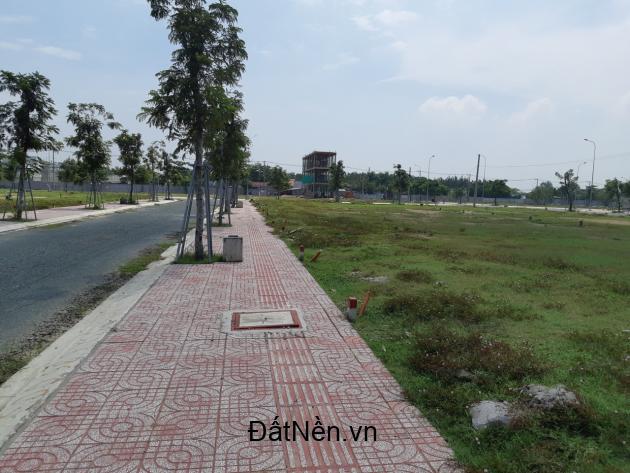 Siêu dự án Mega City 2 , ngay mặt tiền Nguyễn Aí Quốc , lh 0913.14.20.17