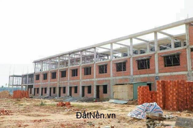 Bán đất dự án Century city, dự án duy nhất có sổ đỏ gần sân bay Long Thành