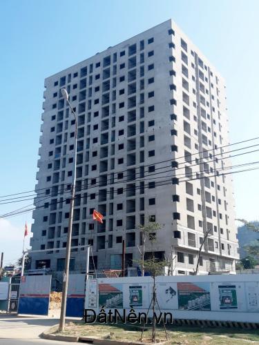 Bán căn hộ chung cư cao cấp hòa khánh bắc, liên chiểu, đà nẵng