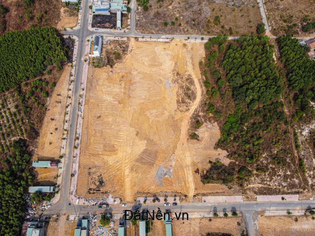 Đất sổ sẵn - Liền kề Tp Biên Hòa - Thổ cư 100%, tại Vĩnh Cửu. LH 0949 506 507