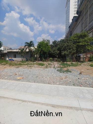 Bán đất Trung Tâm Biên Hòa - Đồng Nai