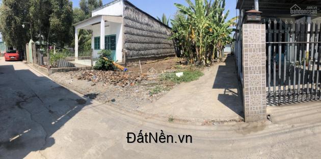 Cần bán đất Nhơn Trạch, Phú Hữu, full thổ cư, đất chính chủ, 19.8tr/m2, sát bên Quận 2