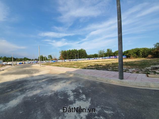 Cần bán lô đất vị trí đẹp tại xã Lộc An, huyện Long Thành, tỉnh Đồng Nai