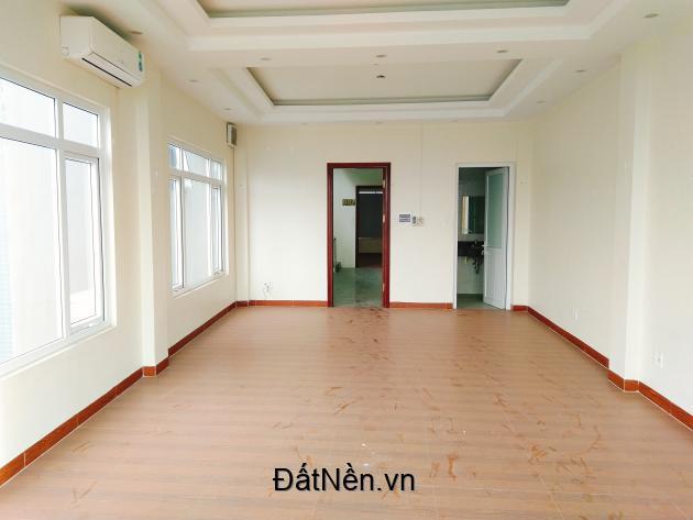 Hot! Sàn VP duy nhất 45m2 tòa nhà xây mới hiện đại tại Trung Hòa, Cầu Giấy.