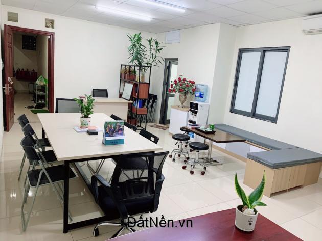 Cho thuê Văn phòng ảo uy tín, giá cạnh tranh tại Hà Nội-full dịch vụ quản lý thư từ.