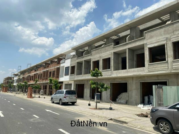 Cơ hội đầu tư sinh lời ngay KCN Bàu Xéo Đồng Nai ngay mặt tiền quốc lộ 1A giá rẻ
