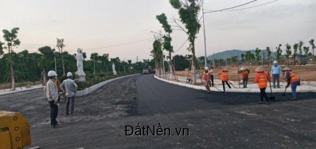 Đất nền thái nguyên, biệt thự nghỉ dưỡng, KĐT đáng sống nhất Việt Nam