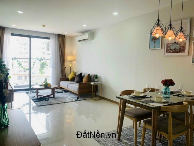 Gia đình cần bán gấp căn hộ 2PN – 67m2 tại chung cư Eco Green Nguyễn Xiển. Giá 1,9 tỷ