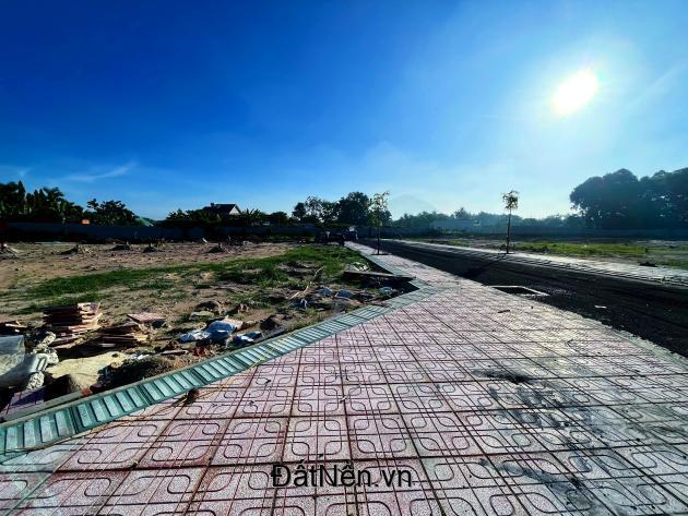 Bán Đất Thổ Cư Tại P3 Tp Tây Ninh