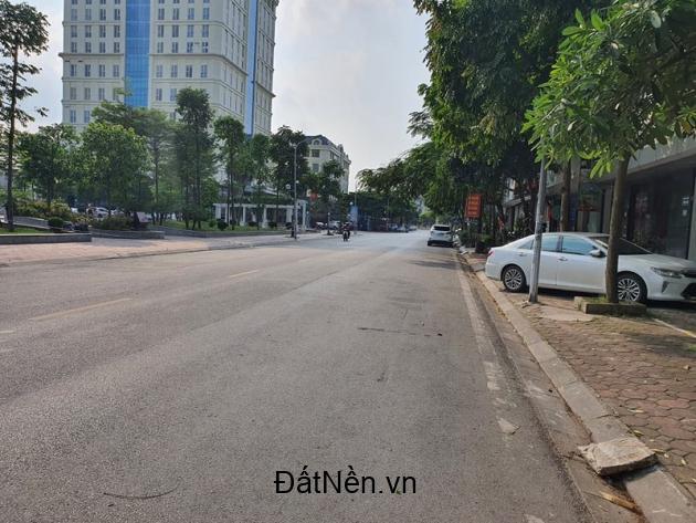 Bán nhà mặt phố đường Hoàng Như Tiếp,Quận Long Biên,vị trí đẹp kinh doanh đỉnh.