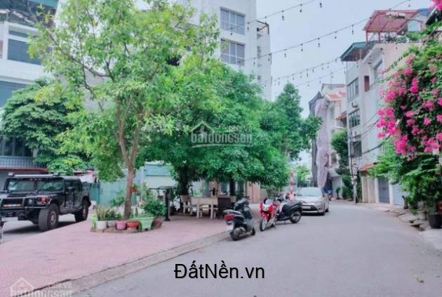 Bán Nhà Phố Lâm Hạ Long Biên,diện tích 205m mặt tiền 8.5m