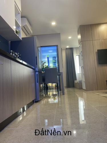 Legacy Central, căn hộ cao cấp giá bình dân ngay trung tâm Thuận An chỉ từ 900 triệu/căn