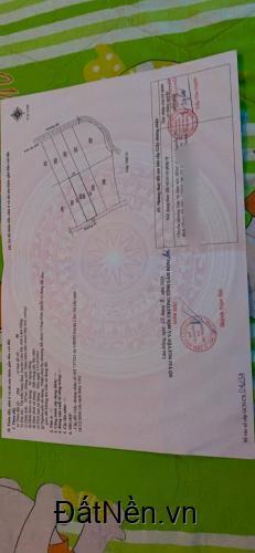 Bán đất Đà Lạt vùng ven 587m2, sổ hồng riêng giá 620 triệu