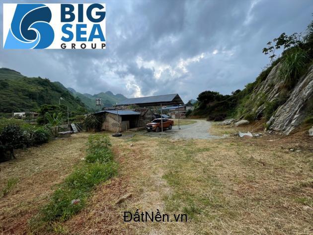 Bán nguyên đồi tại Mộc châu 6800 m2 view 360 độ cực đẹp.liên hệ e huỳnh 0974311661
