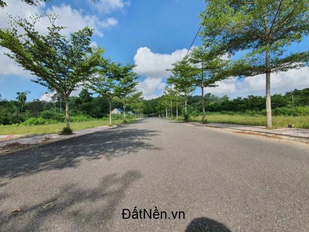 Cần bán 650m² đất vườn đã có 150m² thổ cư tại Tam Phước, TP Biên Hòa, Đồng Nai