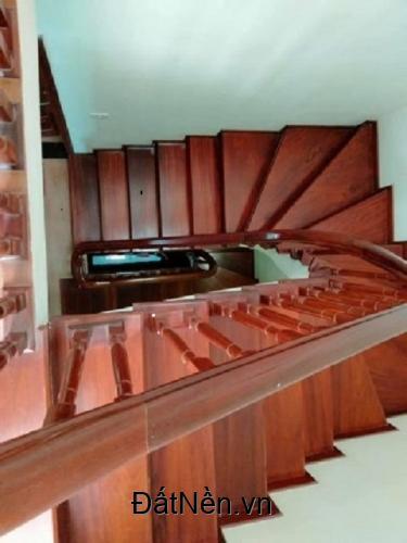 SIÊU HIẾM – Cần bán nhà quận Hai Bà Trưng, 45m 5 tầng, NHÀ MỚI KÍNH KOONG, KINH DOANH, Ô TÔ.