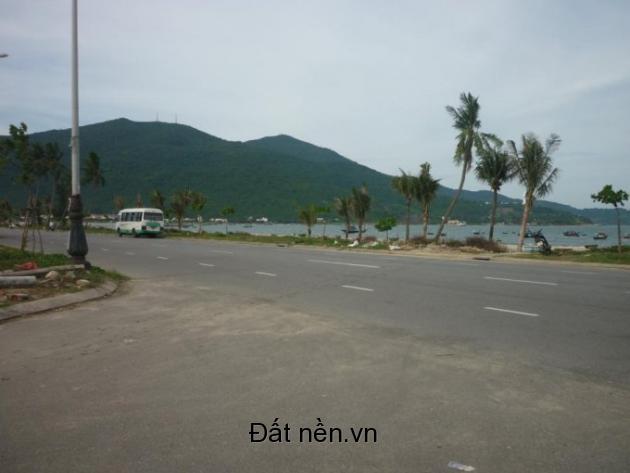 Sơn Trà Ocean View đất nền dự án rẻ, đẹp, ven biển
