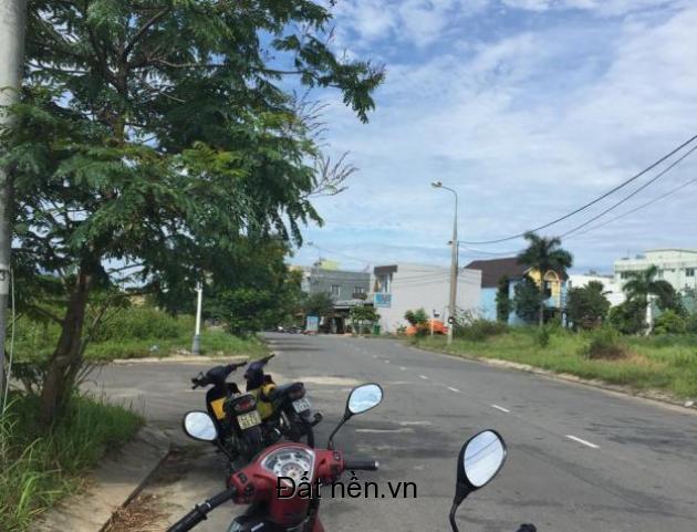 Bán đất đường Bàu Năng 1 – 540 triệu Bao sổ