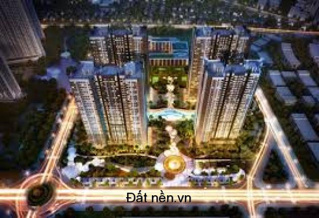 Time City Park Hill Premium – Khu căn hộ thông minh đẳng cấp tại Hà Nội LH: 0965097202