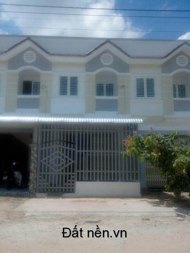 Bán trả góp Nhà ở xã hội hoàn thiện 1T1L giá 607 triệu.