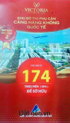 Bán đất Đồng Nai sân bay Long Thành khu đô thị đẳng cấp-0937 012 728