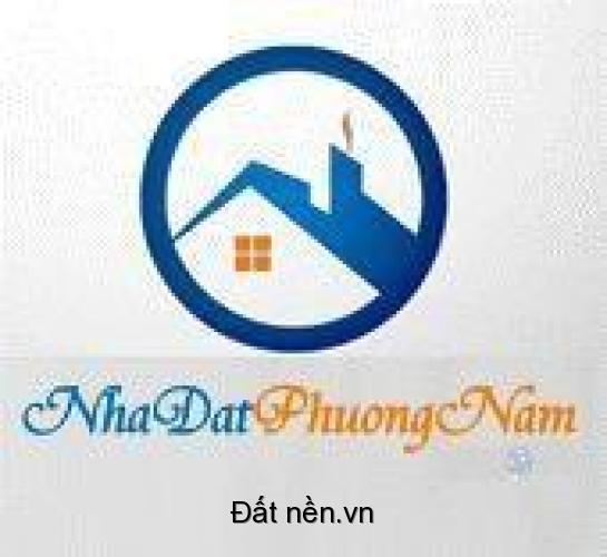 Cần bán dãy nhà trọ 1 sẹc ấp 2 xã Phạm Văn Hai BC DT: 12,5x32m TDT: 400m2