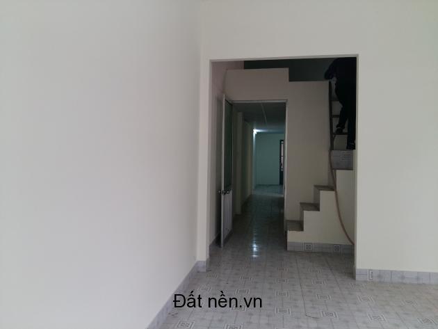 Chuyển công tác, sang lại căn nhà gần Chợ Bưng Cầu-Thủ Dầu Một-Bình Dương.0984381038