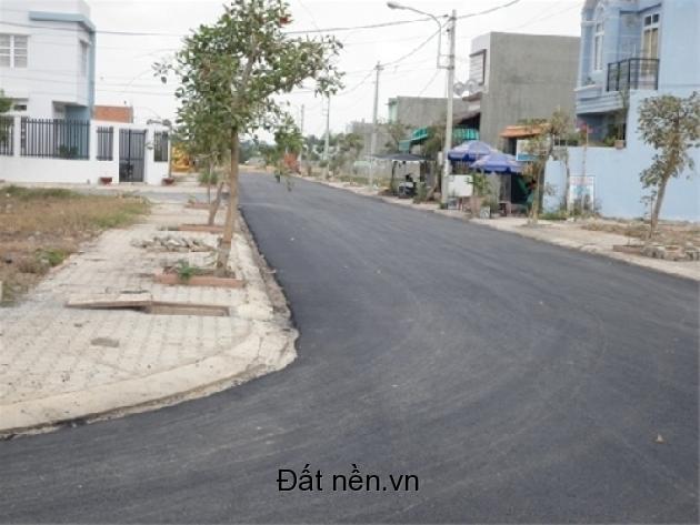 Cần bán nhanh mảnh đất 200m2 gần ngã tư Sở Sao.Lh 0984381038