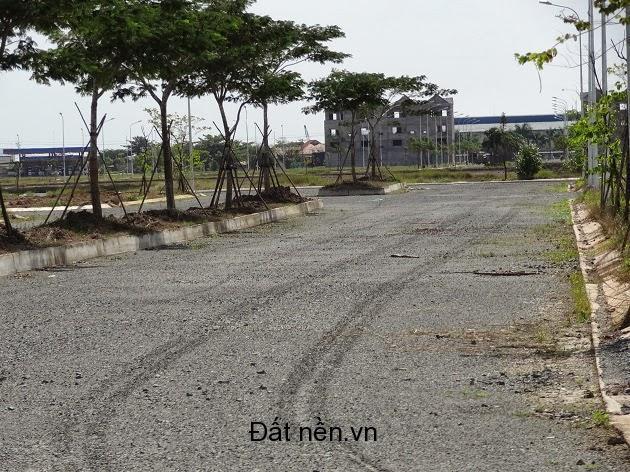 Chính chủ sang lại 5 nền 150m2 đến 170m2 KDC Tân An-Tân An-TDM-BD.Lh 0984381038