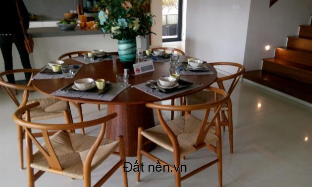 Căn hộ gần khu SALA Đại Quang Minh thanh toán 50% nhận nhà ngay Liên hệ 0902707956
