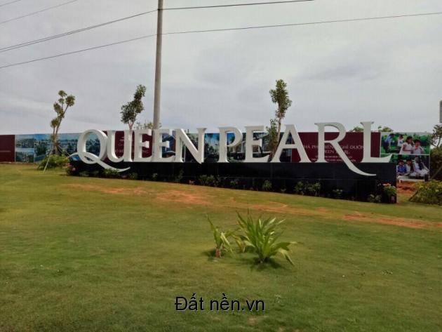 5 Lý do nên chọn mua dự án Queen Pearl - Mũi Né