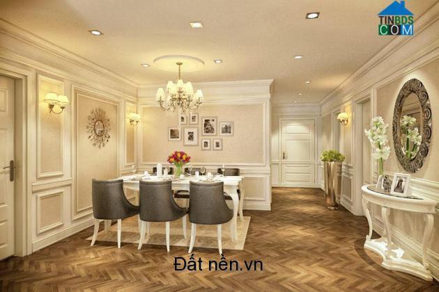 Chính chủ cần bán chung cư OCT5 Resco ,78m2, 20tr.LH: 0974887722