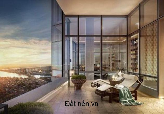 Bán chung cư Hà Nội Landmark 51 ,91m2, giá rẻ,LH 0974887722