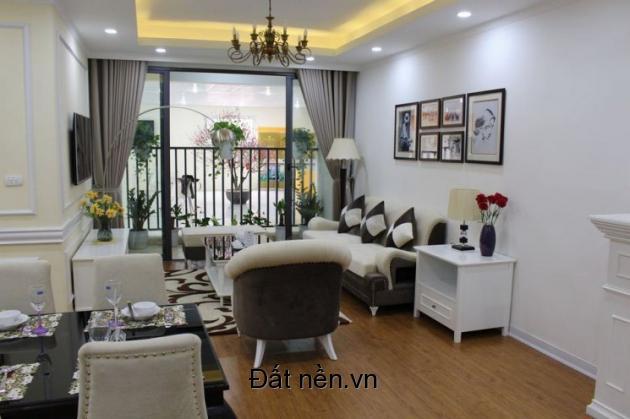 Bán suất ngoại giao chung cư Hà Nội Landmark 51 ,86m2, giá rẻ