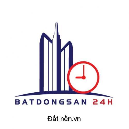 Bán Gấp Nhà 2MT Võ Văn Tần Quận 3, 9x19, 168m,1T, 6L, 48 tỷ